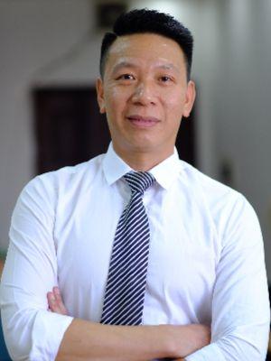 Lê Anh Cường